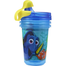 The First Years Disney/Pixar Finding Dory Take ... - $12.99