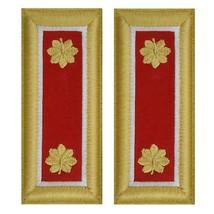 Genuine U.S Army Shoulder Strap: Major Engineer - Female - $60.37