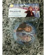 Disney Frozen 2 II 50 Baking Cups Party Cupcakes Treats Wilton ELSA & ANNA - $2.48