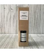 Vila Hermanos Bergamota & Orange Blossom Room Spray Made in Spain 3.38 oz - $24.70
