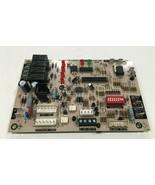 NORDYNE 624698 Blower Control Circuit Board 1185-100 used #P138 - $172.98