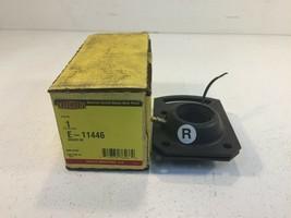 Euclid Spicer E-11446 Bracket - $27.73