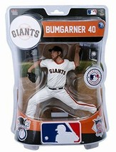 Madison Bumgarner San Francisco Giants Imports Dragon Figure MLB NIB Ser... - $29.69