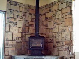 """Concrete Paver Molds (10) Make 6""""x12""""x1.5"""" Cobblestones, Pavers For Pennies Each image 6"""