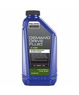 Polaris Demand Drive Plus 32 oz. - $15.95