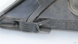 **READ 1st** 97-06 Jaguar XK8 Halogen Headlight Light Lamp Passenger Right RH image 8
