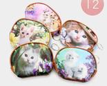 Pkb0286-cats-12pcs-45x35-345265-675-07_thumb155_crop