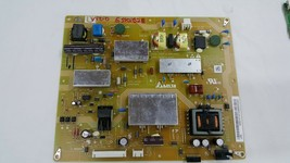 Vizio 056.04167.1071 Power Supply Board E550I-B2 E550I-B2E - $77.22