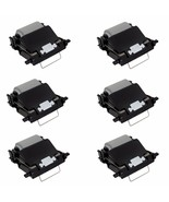 6 Lexmark MX510de MX410de MX310dn CX510THE CX510DTHE Doc Feeder Separati... - $149.58