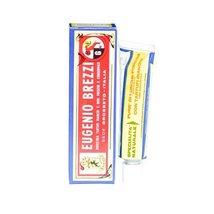 Italian White Winter Truffle, Puree with Porcini - 0.9 oz - $29.65