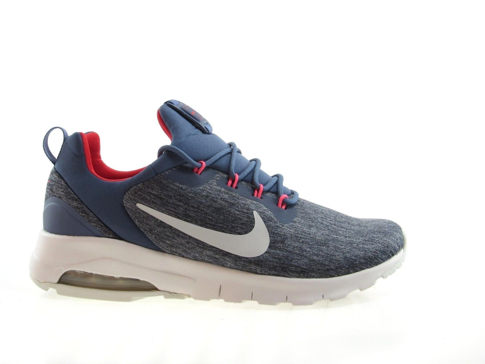 5bf4278e736e2 Nike Air Max Motion Racer Women s Running and 25 similar items