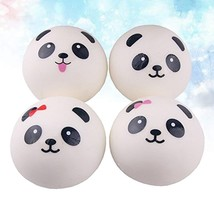 PU Kawaii Lovely Slow Rising Squishy Toys Scented Squeeze Toy for Anxiet... - £12.97 GBP