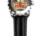 New Orleans Saints NFL Super Bowl XLIV 44 Champion Wrist Watch Quartz Analog