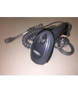 Symbol DS6708-SR20007ZZR Handheld Scanner USB Cord - $20.00