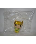"""FUNKO Pocket Pop MARVEL Advent Calendar 1.5"""" Mini Figure - LOKI - $10.00"""