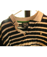 Southpole Men's XL (But Fits Like A Large-Shrunk) Polo Shirt - $6.35