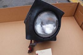 1990-1997 MAZDA MX-5 MIATA LEFT SIDE COMPLETE HEADLIGHT ASSY  R938 - $97.99