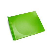 Preserve Large Cutting Board - Green - 14 in x 11 in - £17.59 GBP