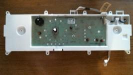 #163 W10272634 W10272596 Whirlpool Dryer Control Board - Free Shipping!! - $49.95