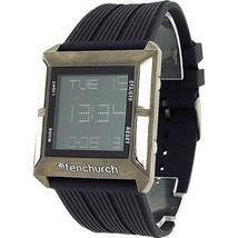 Watch 5082 3 thumb200
