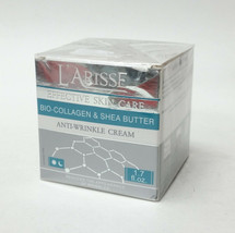 L'Arisse Bio Collagen Shea Butter Anti Wrinkle Cream 1.7 oz - $25.99