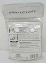 MintCraft 5368642 Mini Tube Cutter Suj2 Cutting Wheel Zinc Body image 4