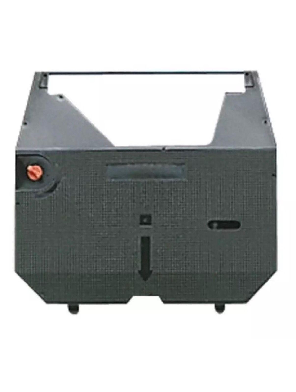 Correction Tape Value Pack Panasonic KXR530 3 Pack Typewriter Ribbon Cartridge