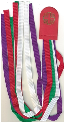 Book mark ribbon   2 001