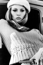 Faye Dunaway Bonnie & Clyde Iconic 18x24 Poster - $23.99