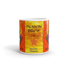 Demon Brew Mug (Hattrick Novelties) - $11.99+