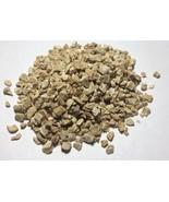 1 oz. Orris Root (Iris germanica) Organic & Kosher (Morocco) - $1.95