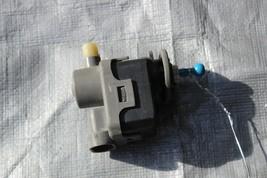 2006-2008 Infiniti FX35 Xenon Headlight Level Adjuster Motor K7798 - $34.30