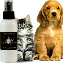 PET CARE FRESHENER Air Conditioner Air Freshener Spray VEGAN/CRUELTY FREE - $13.80+