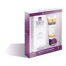 Neoretin Discrom Control Serum Booster Fluid 30Ml + Heliocare 360 Gel Oilfree 25 - $77.63