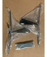 Sony XBR-65X950H / XBR65X950H Stand Legs Necks W/Screws 5-009-360-11, 50... - $54.00