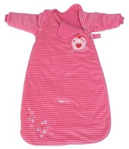 LIMITED OFFER! The Dream Bag Baby Sleeping Bag Long Sleeved Travel Cupca... - $57.72