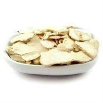Dried Fruit Ginger Slc Low Sugar Nso2 (1x11lb ) - $84.40