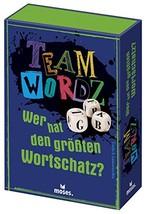 Team Wordz #fca - $27.79