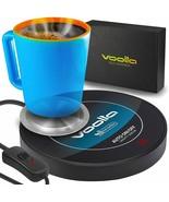 VOOLTA Smart Coffee Cup Warmer Brand New - $15.50