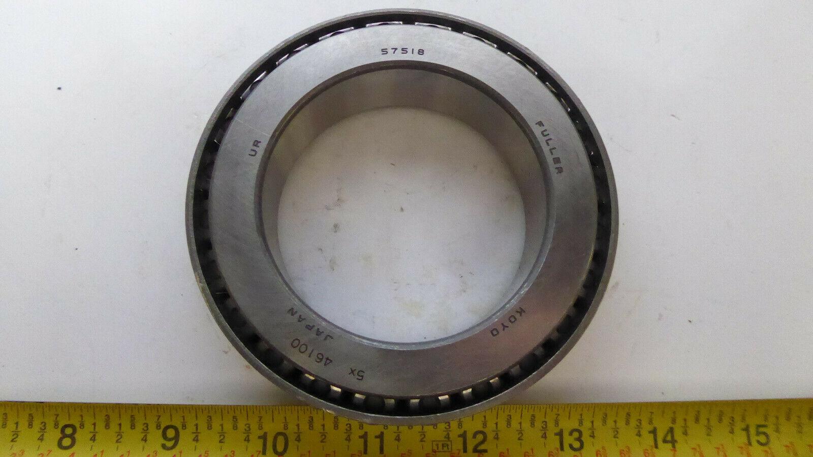 Eaton Fuller 57518 Roller Bearing New