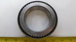 Eaton Fuller 57518 Roller Bearing New image 1