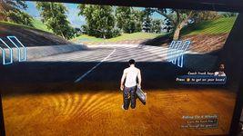 Skate 3 - Xbox 360 GH Video Game CIB Complete image 5