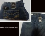 Royal premium mens blue  jeans web collage thumb155 crop