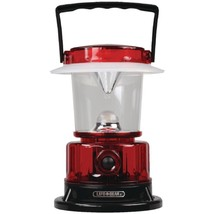 Life+Gear LG447 60-Lumen Glow Lantern - $27.62