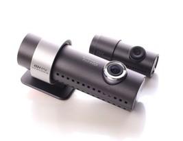 BlackVue WiFi DR550GW-2CH 16GB HD Wi-Fi GPS Dashcam Car Dashboard Camera image 1