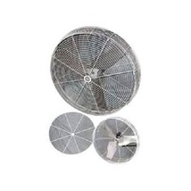 20 In. Fan Airflow Circulation Industrial Commercial Agricultural Odor C... - $366.00