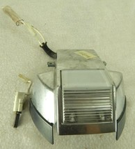 KIRBY G4 TECH DRIVE VACUUM CLEANER PARTS *HEADLIGHT WITH CAP ASSEMBLY* - $28.04