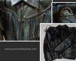 Himalaya motor cycle jacket collage thumb155 crop