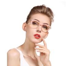 Reading Glasses Cat Eye Women Sunglasses Presbyopia Eyewear Reader Spect... - $16.91
