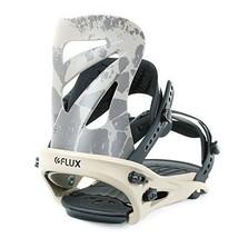 Flux Bindings Gregory Mountain Products Women's Avos 15 Liter Mountain B... - $2.604,05 MXN